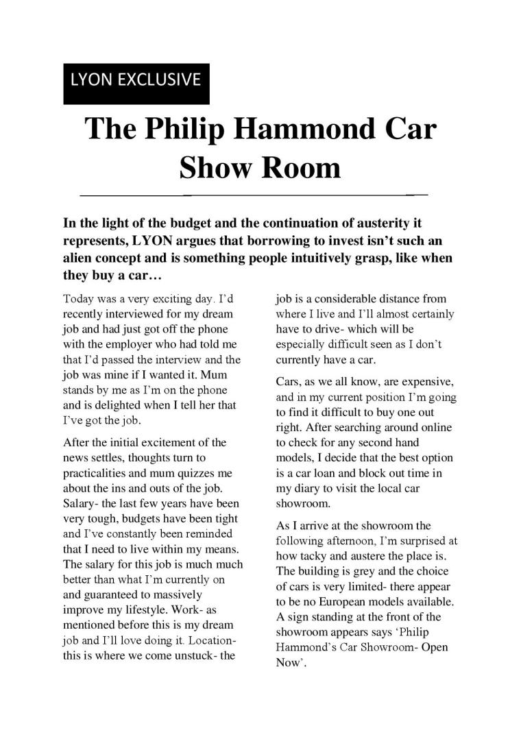 The Phillip Hammond Car Show Room- Edited for Publication-page-001